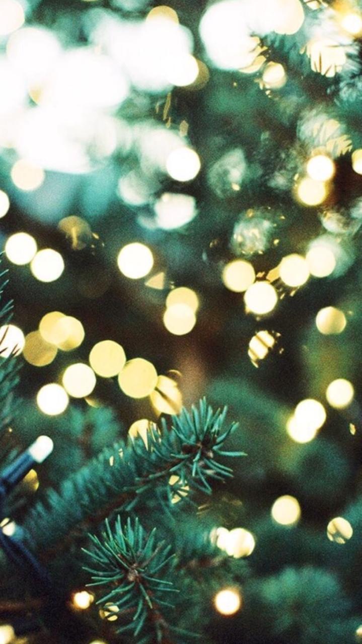 New Year Tumblr Black Aesthetic Wallpaper Christmas Wallpaper Aesthetic Wallpapers