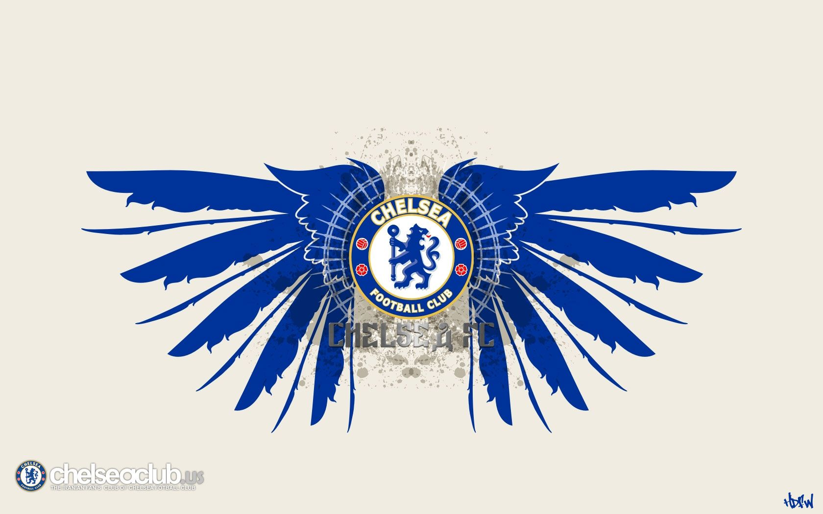 Wallpaper Chelsea Collection For Free Download Ac milan