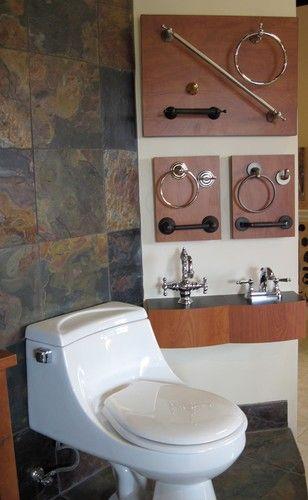 Bathroom Hardware U0026 Accessories. Bathroom HardwareShowroom