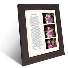 fathers day poems for grandpa - Google Search