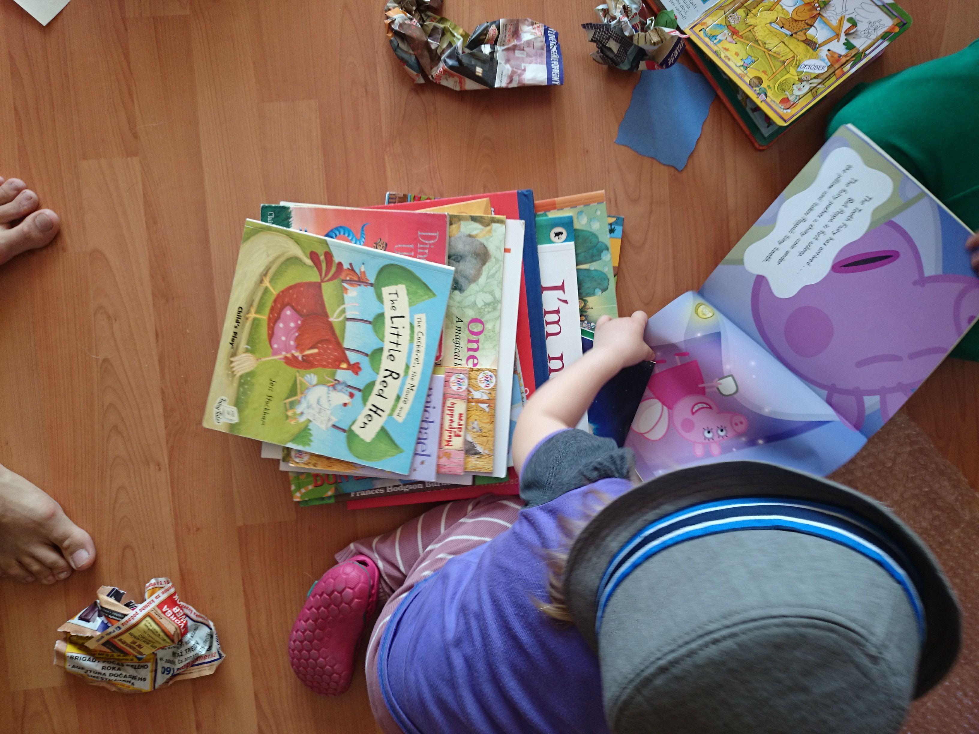 Rodičovská výzva na leto – pridáte sa?
