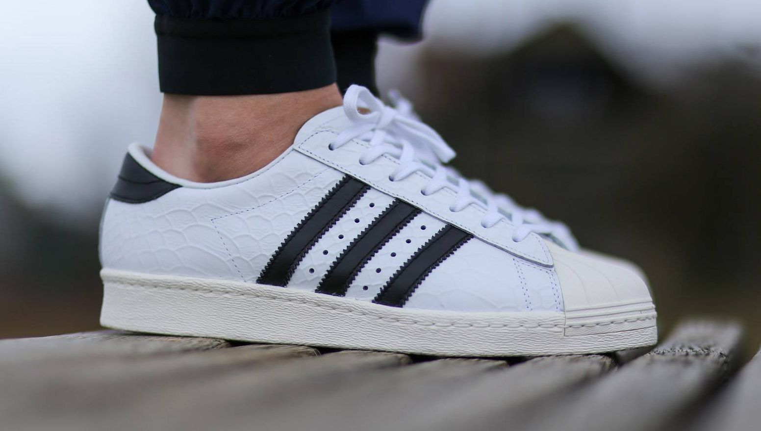 adidas Superstars Get Super Scaled | kix | Adidas, Adidas