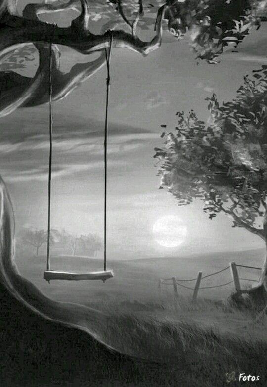 34321080fe88b05be8949c01d6133814 scenery drawing pencil pencil landscape drawings jpg 540x782 pixels