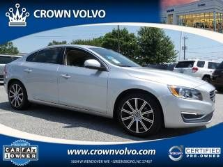 Used Car In Greensboro Used Volvo Cars Crown Volvo Serving High Point Durham Volvo Used Volvo Volvo Cars