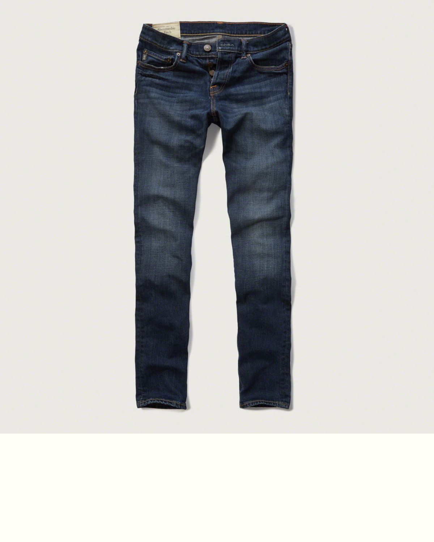 Super Skinny Everyday Stretch Jeans Super Skinny Jeans Men Mens Faded Jeans Super Skinny Jeans