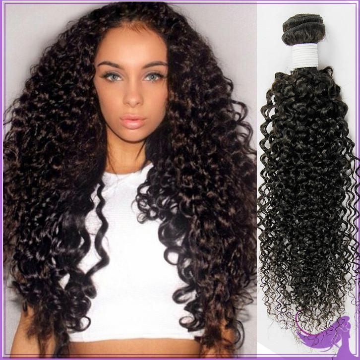 What to look for when shopping for natural indian hair extensions what to look for when shopping for natural indian hair extensionsow more http long curly pmusecretfo Gallery