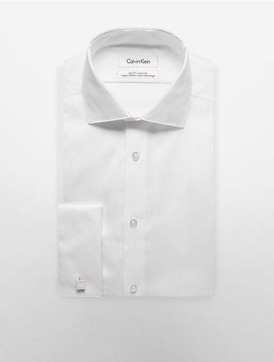 24++ Calvin klein steel dress shirt ideas
