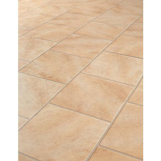 Image Result For Stone Effect Laminate Kitchen Floor Tiles Spaces