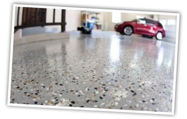 valspar epoxy garage floor paint visit local flooring stores for the best deals on flooring