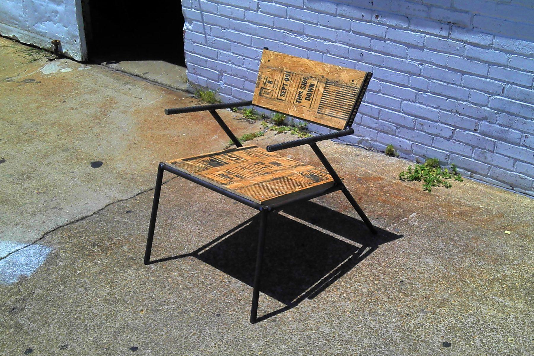 Furniture, Porch Furniture