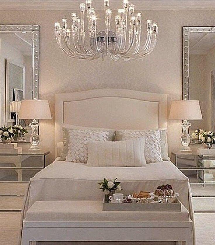Master Bedroom Headboard Ideas Classy