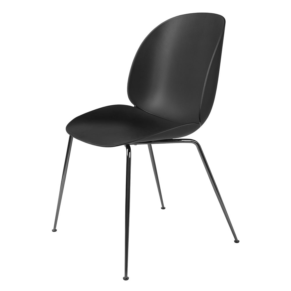 Photo of Beetle Dining Chair