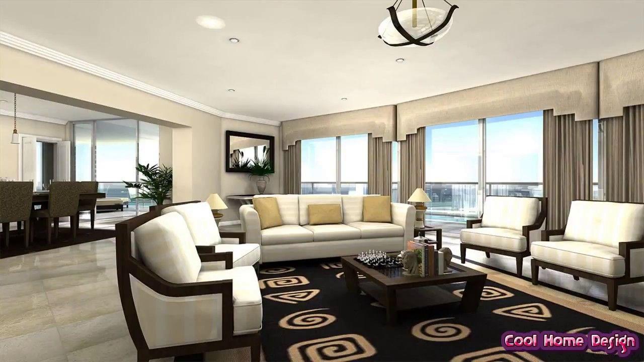 Luxury Homes Designs Interior – Todays Home Choice | Interior Design ...