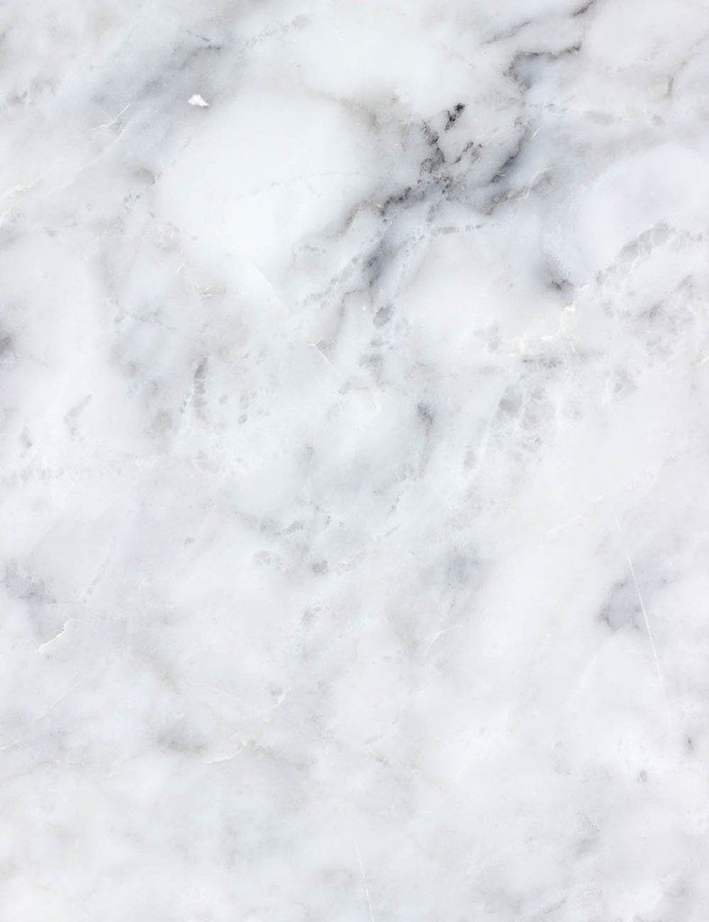 Abstract Marble Gray Black Texture Backdrop For Photography