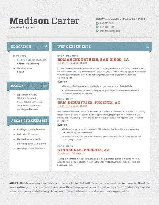 High Quality Custom Resume Cv Templates Plantilla De Curriculum Curriculum Ejemplo Diseno Curriculum