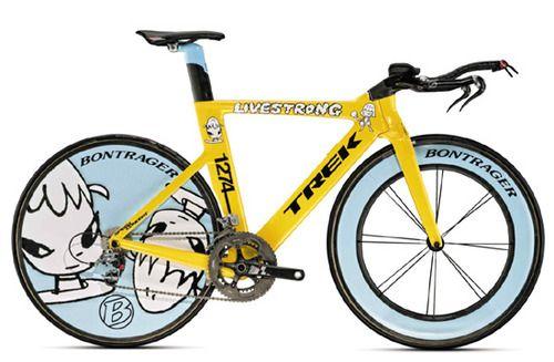 Pin by Lawrence Seetoh on rilakkuma y cosas kawaii   Bicycle, Trek road  bikes, Bike
