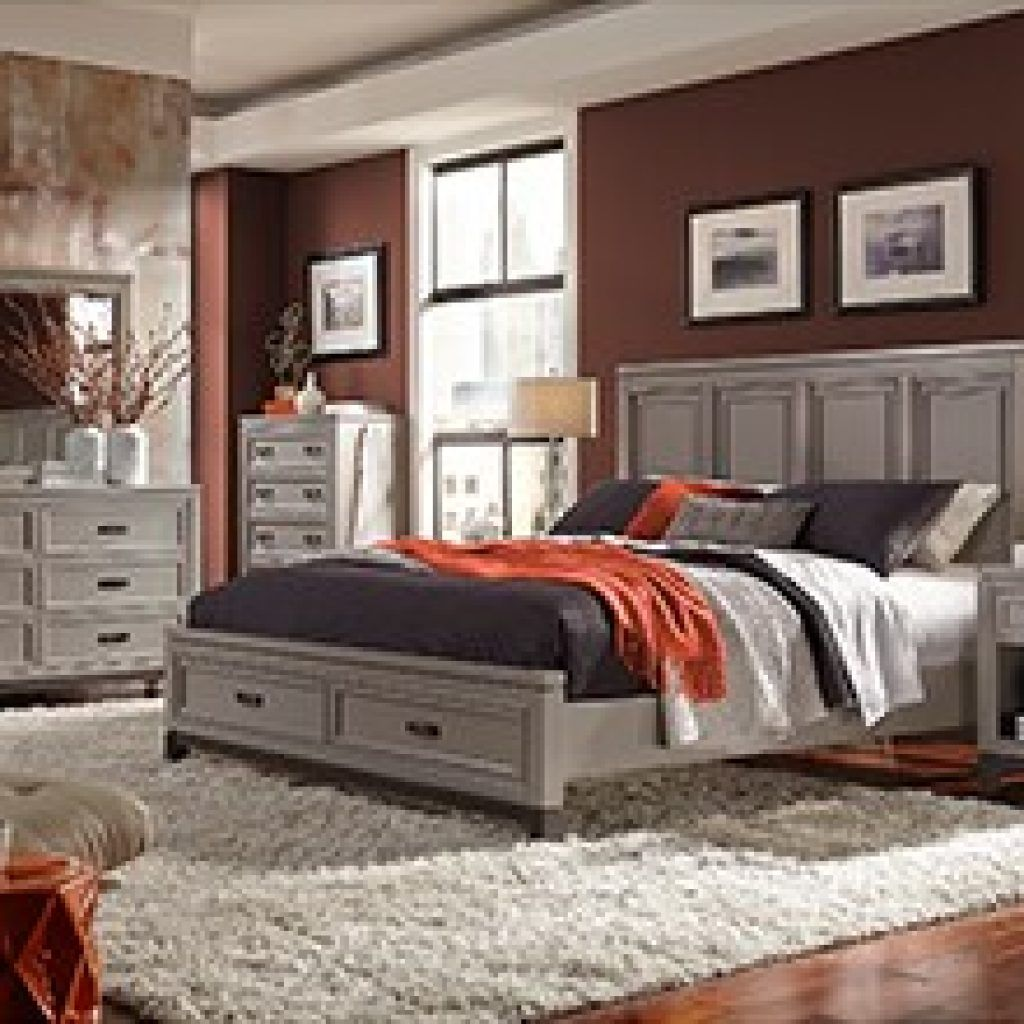 Bedroom Sets In Costco Queen Bedroom Sets Your Bedroom Isnt Just