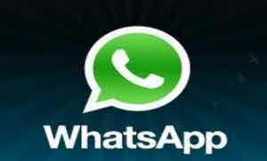 Whatsapp 2 11 163 Apk For Android Free Download Software Mirrors