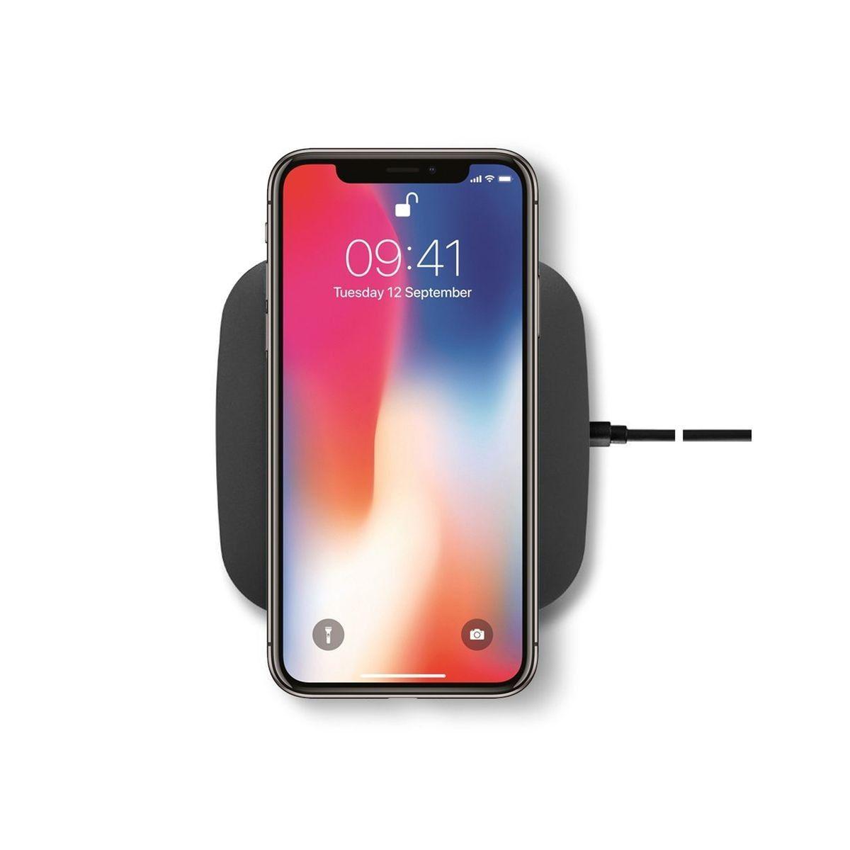 coque iphone x evetane