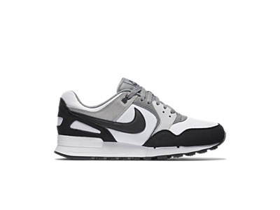 promo code 08e53 f95bb Nike Air Pegasus 89 ND Mens Shoe