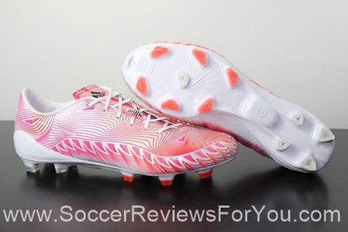 225071bd6bae Adidas Predator Crazylight Just Arrived