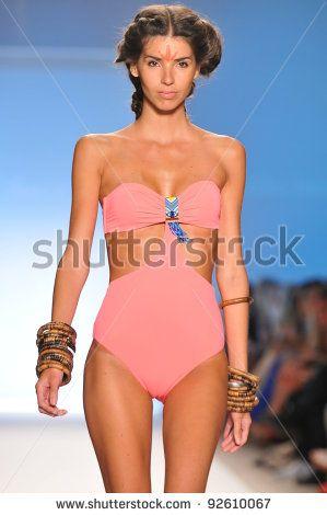 Swimsuits perfect - Buscar con Google