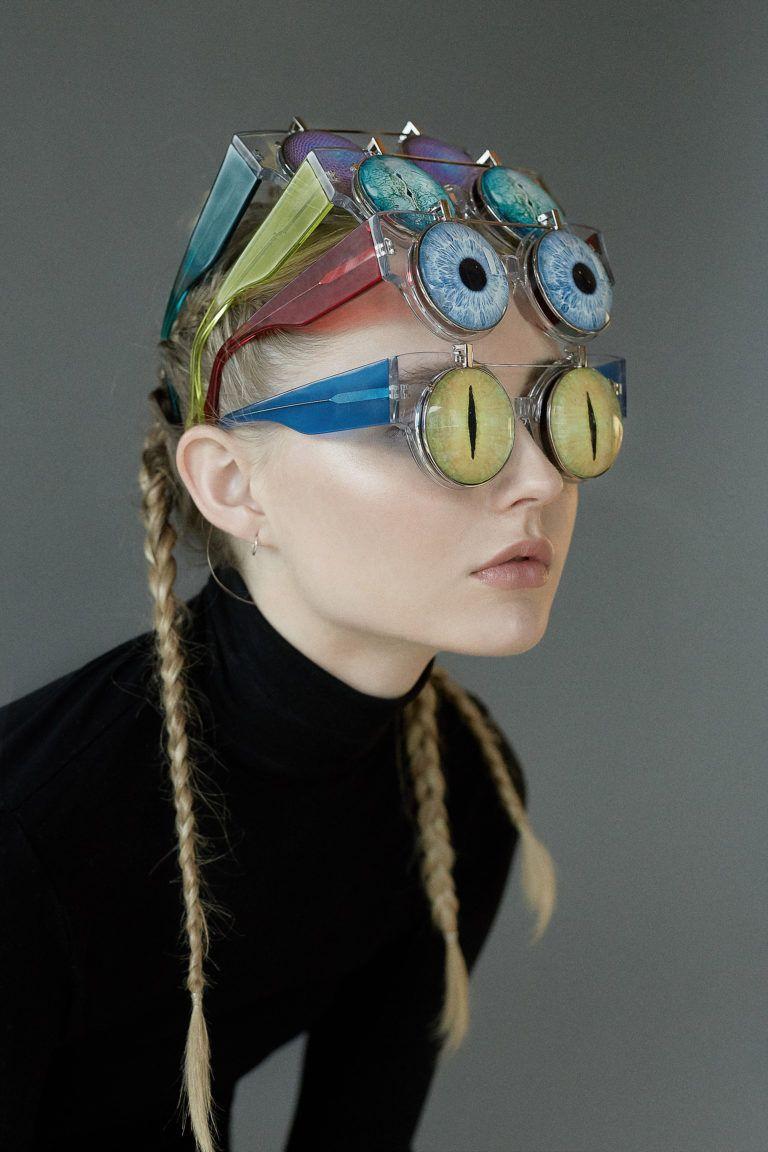 97c99693865a Percy-Lau-Eyes Fashion Hub