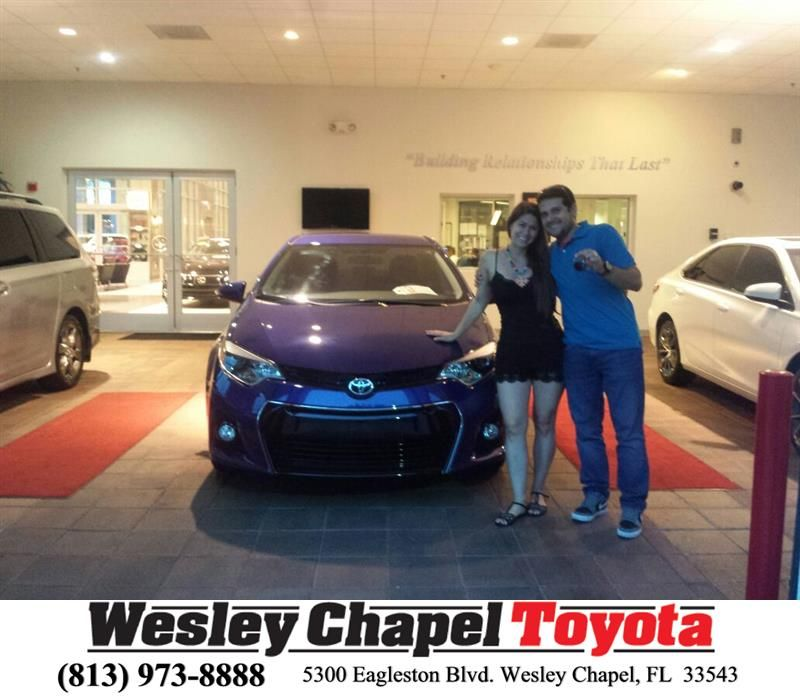 Get Kenny Ross Toyota