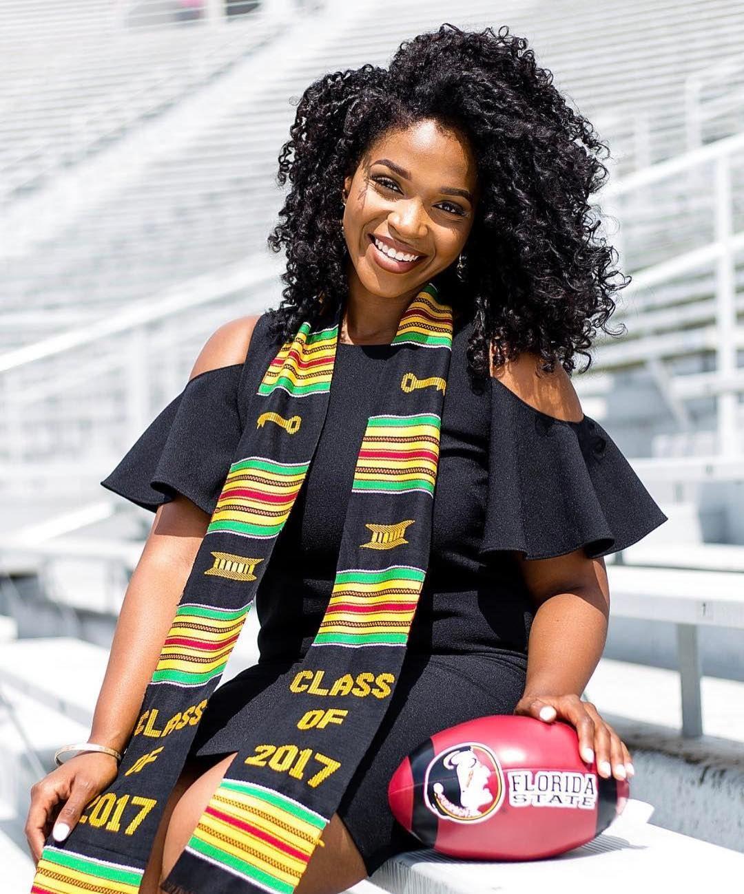 Amazing Black Girls Graduating Add Your Own Graduation -6814