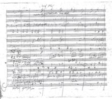 Sinfonia n.º 9 (Beethoven) – Wikipédia, a enciclopédia livre