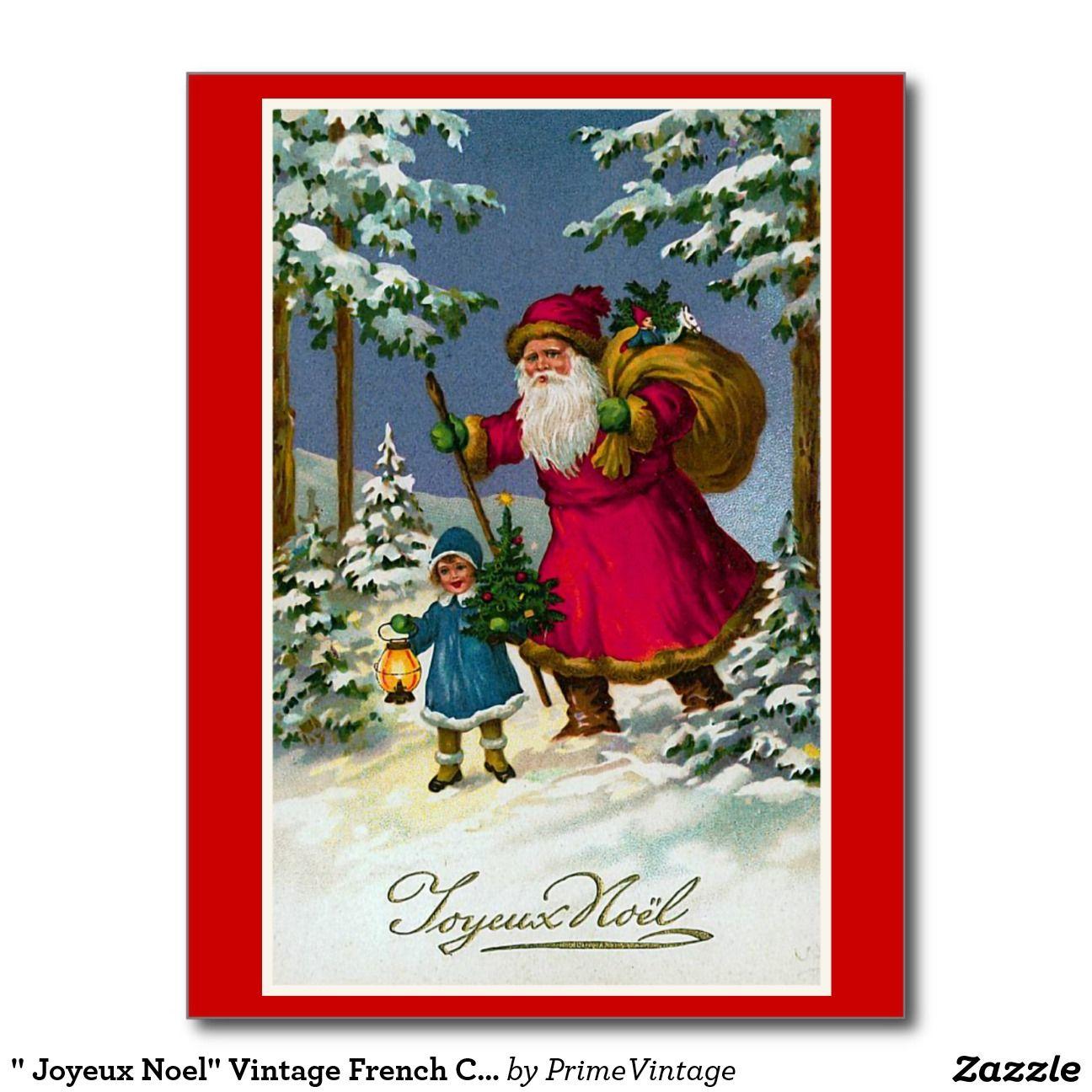 Postales Navidad Retro Buscar Con Google Postales Pinterest