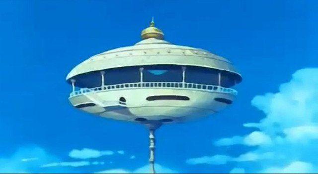 Capítulo 02: La Torre en el fin del mundo [AC] A15635e08499ad55e717424f82842b1f