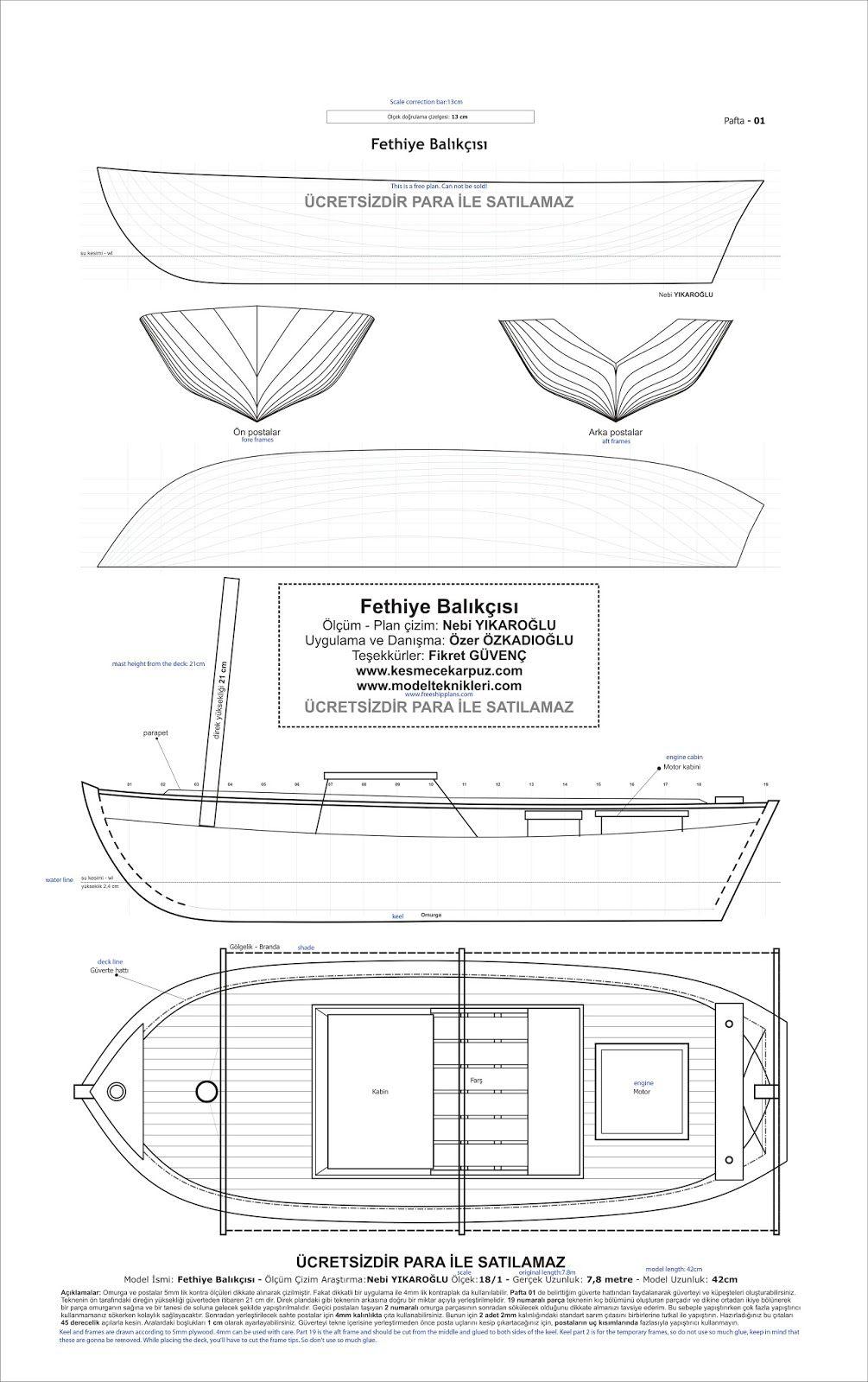 Quinze Marins Sur Le Bahut Du Mort Plan Fethiye Fishing Boat  # Bahut Cdiscount