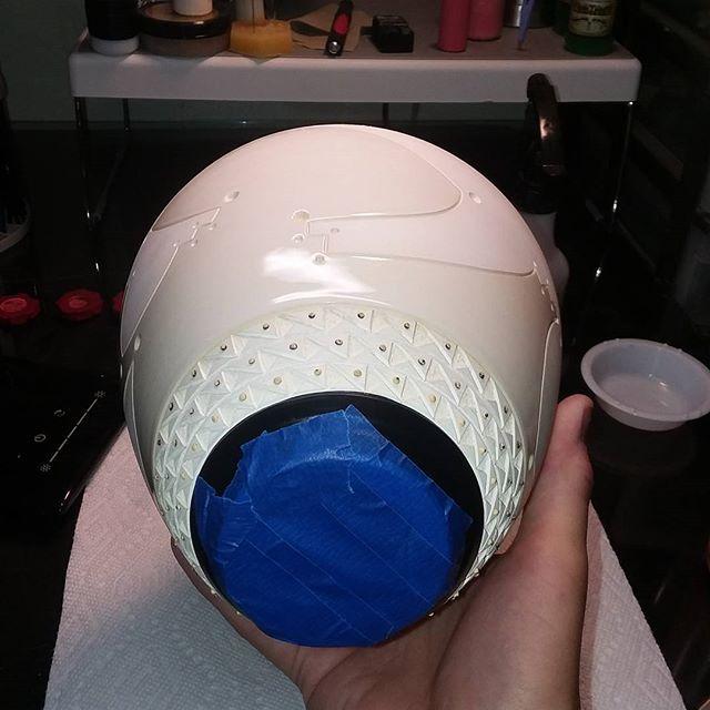 H20 Masking Liquid For Ceramicshttps Tootallspottery Blo 2017