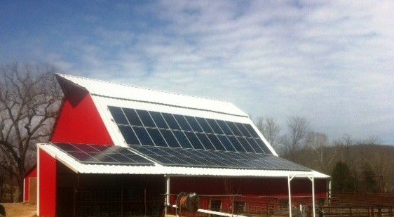 Tulsa Solar Power Systems Save Thousands On Your Electric Bill With Images Solar Power System Solar Solar Power