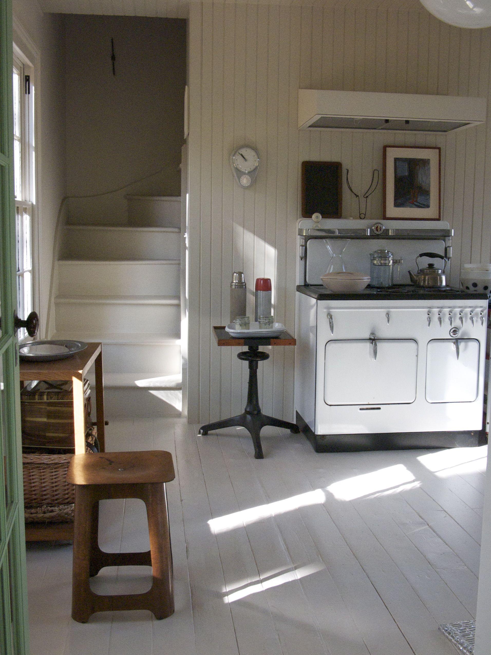 Farmhouse kitchen t slc assorted inspiration pinterest