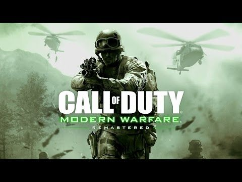 Call Of Duty Modern Warfare 3 Prolouge Intro Youtube Modern Warfare Call Of Duty Activision