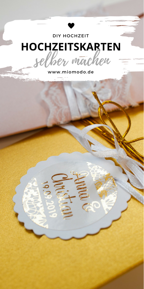 Hochzeit Einladung Basteln, Hochzeit Einladung Kreativ, Hochzeit Einladung  Rustikal, Hochzeit Einladung Selbstgemacht,