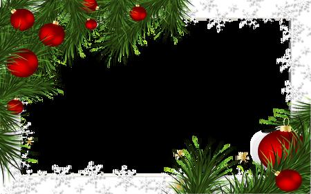 Molduras Para Fotos E Cartoes Com Temas Natalinos Cenario Natal Moldura De Natal Png Molduras Natal
