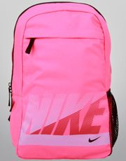 0d0f59fe0 Mochila Nike Classic Sand   Bags   Nike shoes, Nike shoes outlet y Nike