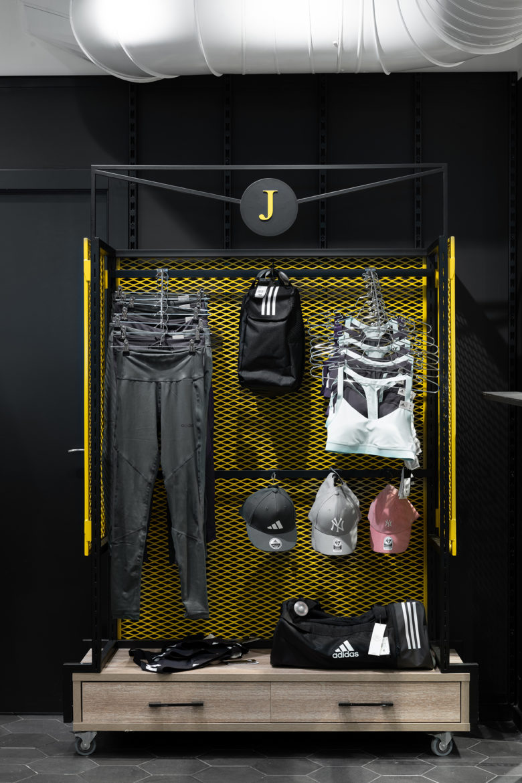Pin Auf Sizeupsupps Instagram Feed Streetwear X Fitness