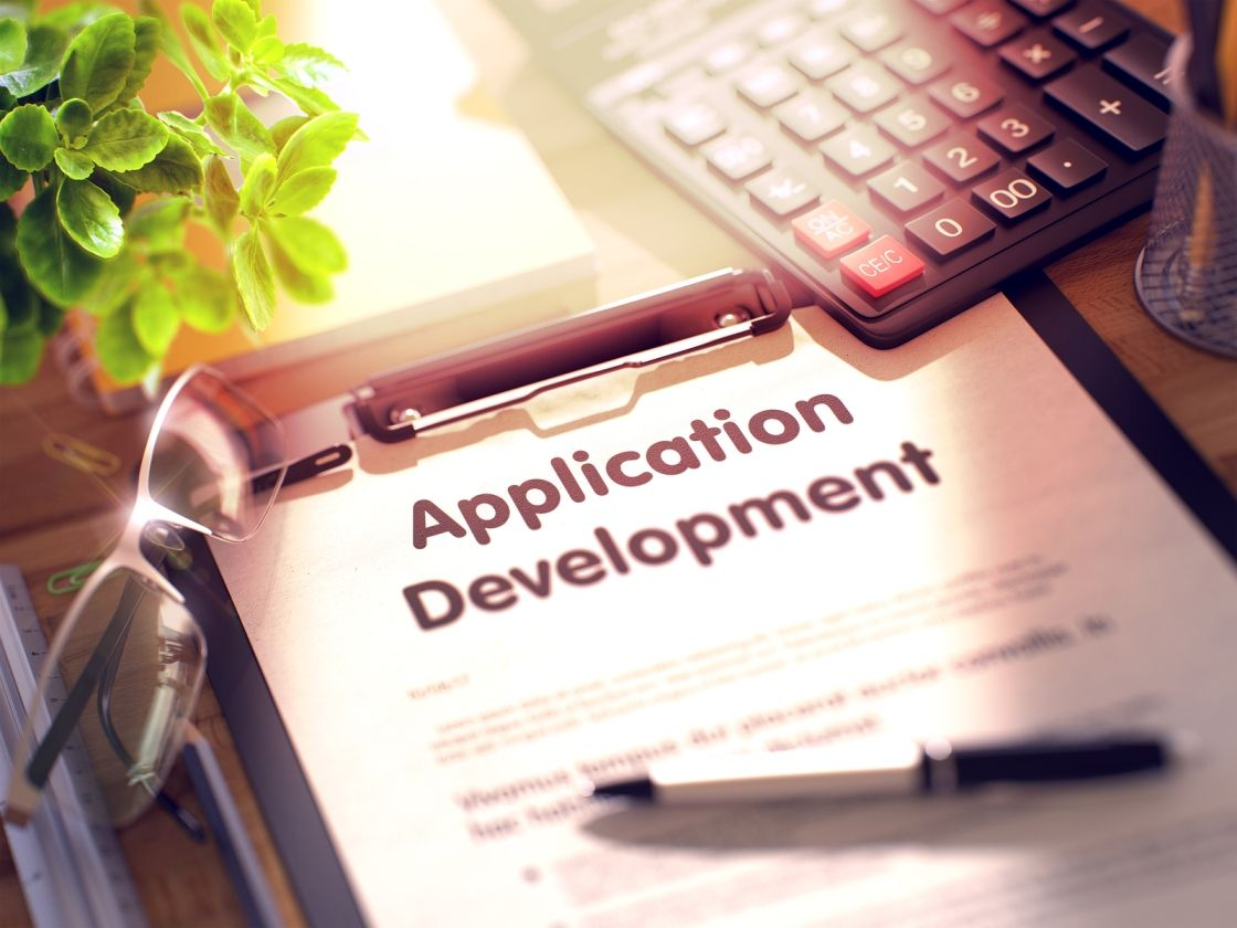 At Openwave Computing Providing Custom Based Web Applications