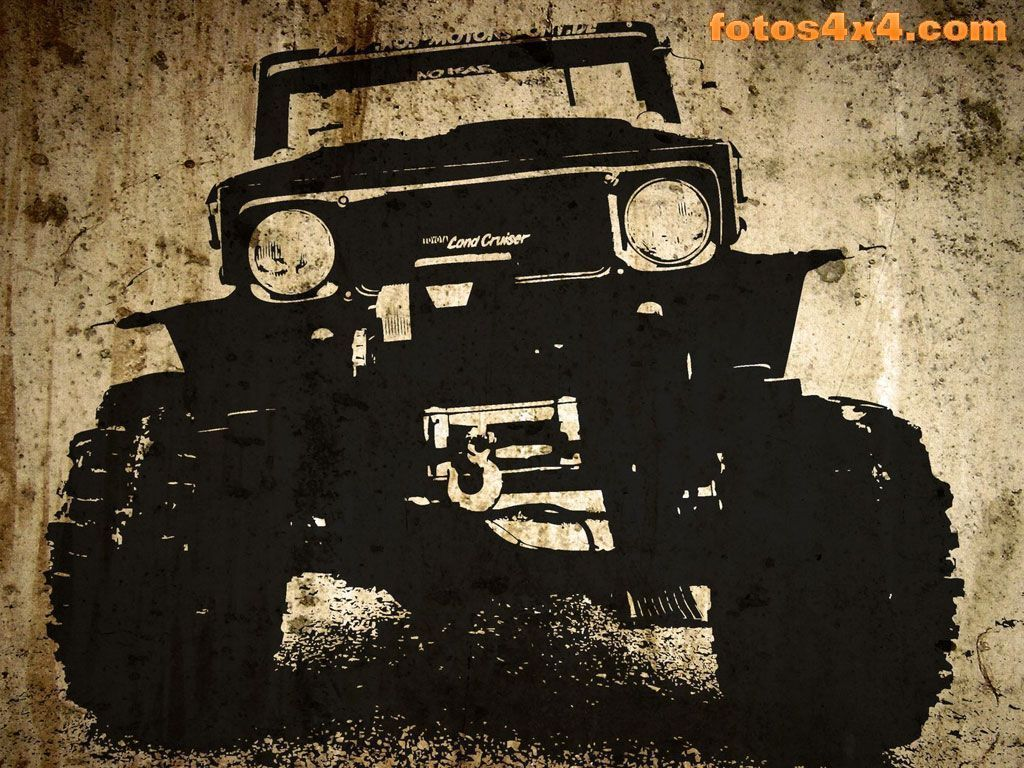 Download Free Apple Iphone Jeep Wallpapers Most Downloaded Jeep
