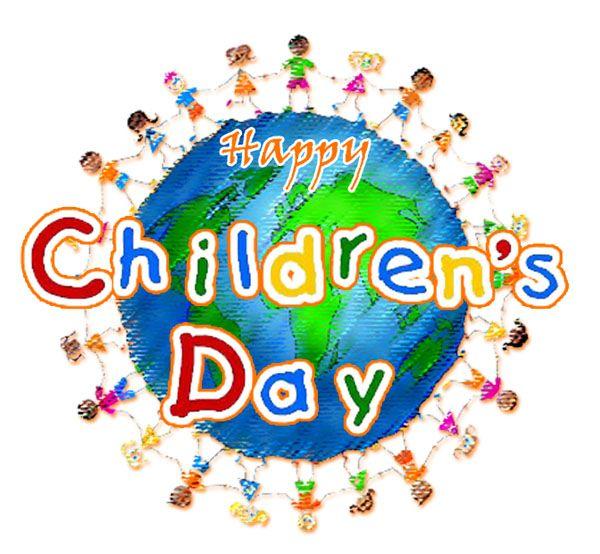 Teacher's Square Blog (With images) | International children's day