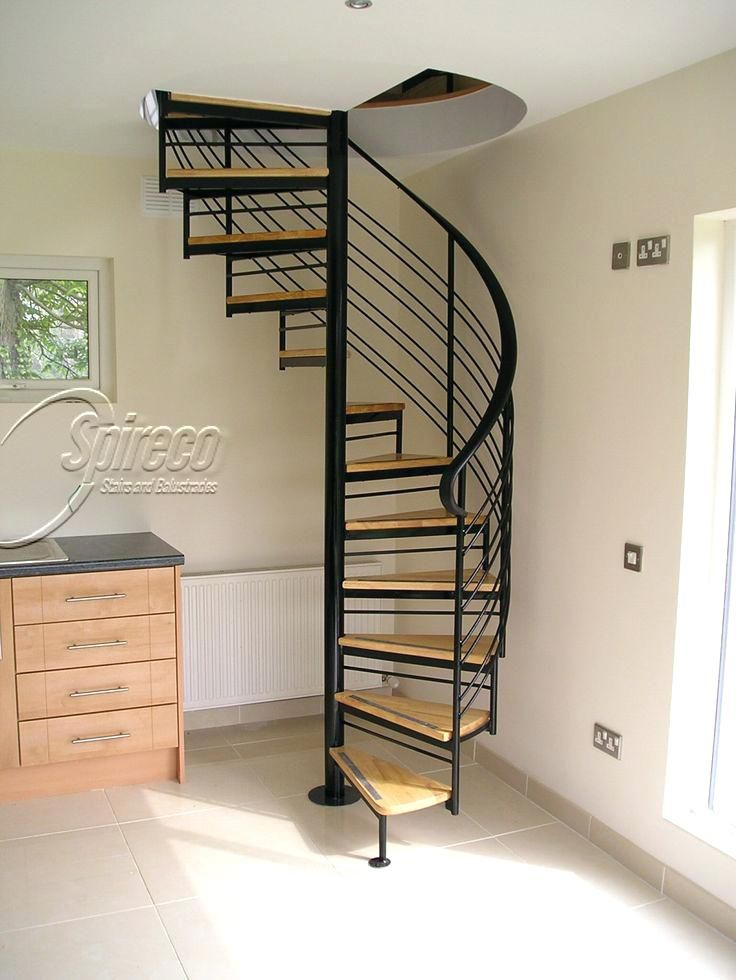 Ordinaire Image Result For Modern Attic Stairs