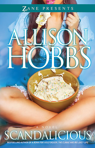 put a ring on it hobbs allison