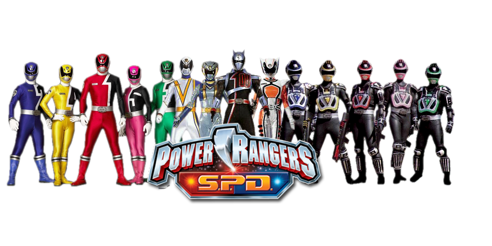 Power rangers spd power rangers universe br power rangers spd power rangers spd power rangers universe br power rangers spd download voltagebd Image collections