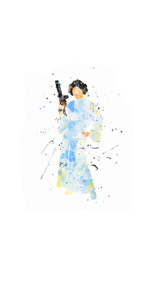 Image Result For Tumblr Star Wars Iphone Wallpaper Star Wars Prints Prints Playroom Decor