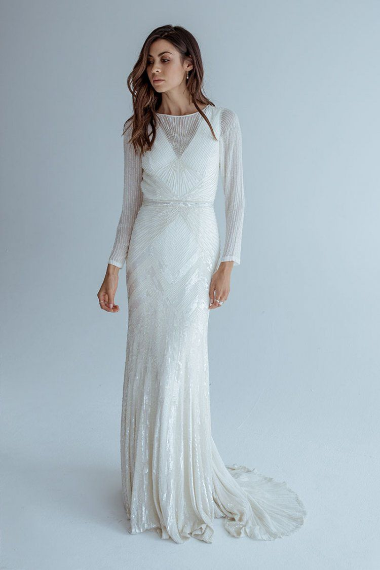 Local Bridal Boutiques Share Their Advice for Winter Brides | Bridal ...