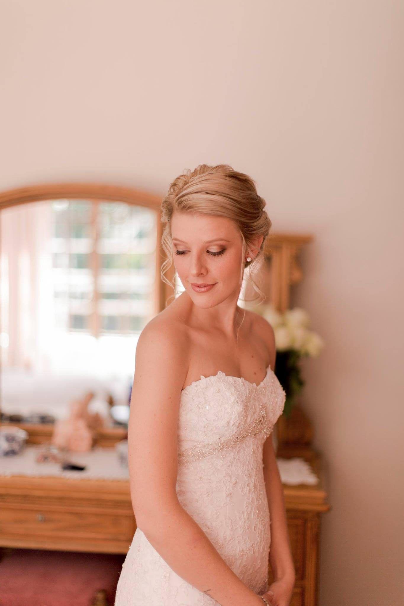 Size 8 wedding dress  David Tutera  Wilma Size  Wedding Dress  David tutera